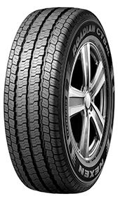 Nexen ROADIAN CT8 205/75 R16 113/111R