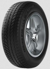 BFGoodrich G-GRIP ALL SEASON 215/55 R16 97H