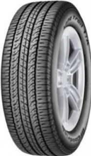 BFGoodrich LONG TRAIL T/A TOUR 255 / 70 R16 109T