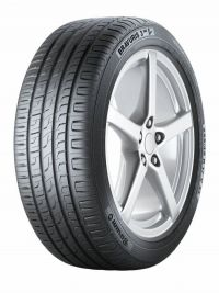Barum Bravuris 3HM 255/35 R19 96Y