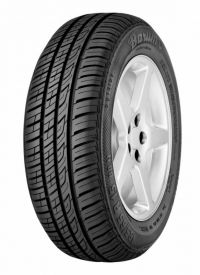 Barum Brillantis 2 195/65 R15 95T