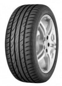 Barum Bravuris 2 235/35 R19 91Y