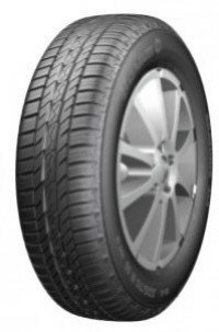 Barum Bravuris 4x4 265/70 R16 112H