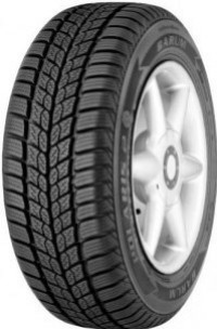 Barum Polaris 2 225 / 55 R16 99H