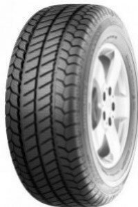 Barum SnoVanis 2 205/65 R16 107/105T