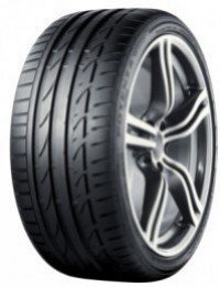 Bridgestone Potenza S001 RFT<br /> 245/50 R18 100W