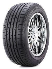 Bridgestone Dueler Sport H/P 255/55 R18 109Y
