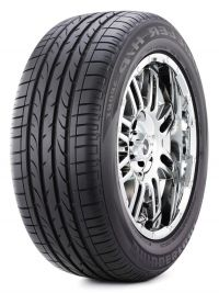 Bridgestone Dueler Sport H/P 215/55 R18 99V