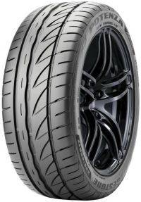 Bridgestone Potenza Adrenalin RE002 195/55 R15 85W