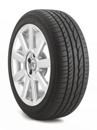 Bridgestone Turanza ER300 225/45 R17 94W