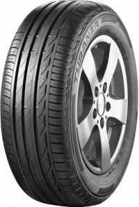 Bridgestone Turanza T001 205/40 R17 84W