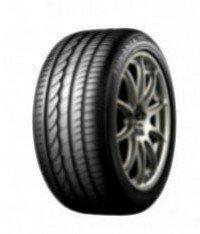 Bridgestone Turanza ER300 RFT 245/40 R19 94Y