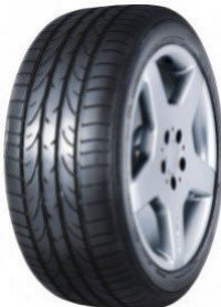 Bridgestone Potenza RE050 I RFT 225/50 R16 92W