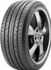 Bridgestone Potenza RE040 245 / 40 R18 93Y