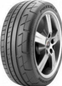 Bridgestone Potenza RE070R RFT 285/35 R20 100Y
