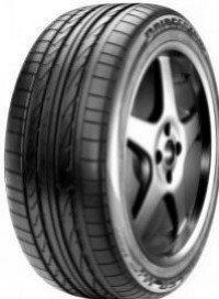 Bridgestone Dueler Sport H/P 315 / 35 R20 110Y