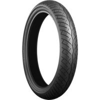 Bridgestone BT45F 100/90 -16 54H