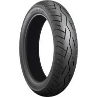 Bridgestone BT45R 120/80 -17 61H