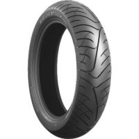 Bridgestone BT020R 160/70 -17 79V