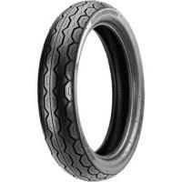 Bridgestone AC04 130/80 -18 66H