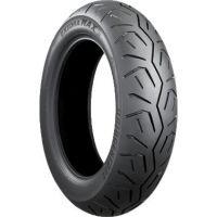 Bridgestone E-MAX R 130/90 -15 66S