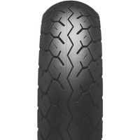 Bridgestone G546 170/80 -15 77S