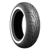 Bridgestone G722 170/70 -16 75H