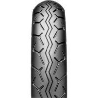 Bridgestone G703 150/80 -16 71H