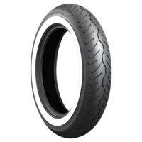 Bridgestone G721 130/70 -18 63H