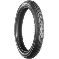 Bridgestone L301 3.00/ -17 45P