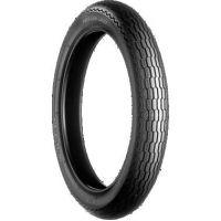 Bridgestone L309 100/90 -19 57S