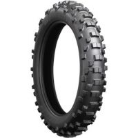 Bridgestone ED668 120/90 -18 65R