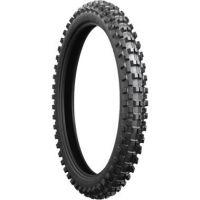 Bridgestone ED663 90/90 -21 54R