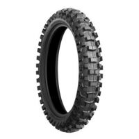 Bridgestone M204 120/80 -19 63M