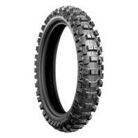Bridgestone M404 70/100 -10 38M