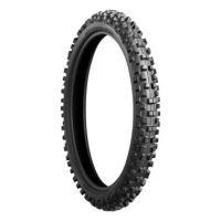 Bridgestone M203 60/100 -14 30M