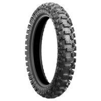 Bridgestone X30R 120/80 -19 63M