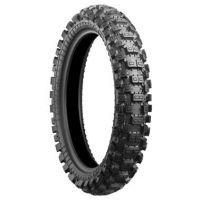 Bridgestone X40R 110/100 -18 64M