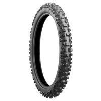 Bridgestone X30F 90/100 -21 57M