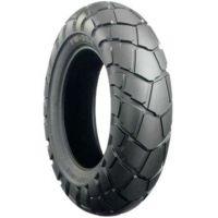 Bridgestone TW204 180/80 -14 78P