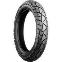 Bridgestone TW202 120/90 -16 63P