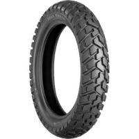 Bridgestone TW40 120/90 -16 63P