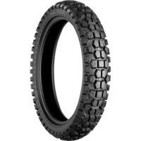 Bridgestone TW48 120/90 -17 64S