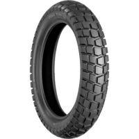 Bridgestone TW42 130/80 -17 65H