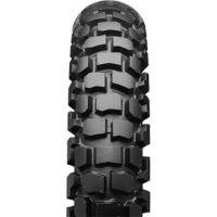 Bridgestone TW302 130/80 -18 66S