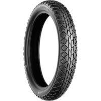 Bridgestone TW53 100/90 -18 56P