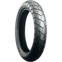 Bridgestone TW203 130/80 -18 66P