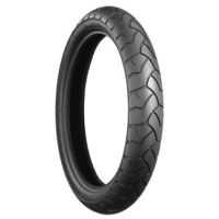 Bridgestone BW501 90/90 -21 54H