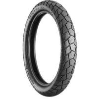 Bridgestone TW101 100/90 -19 57H