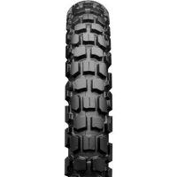 Bridgestone TW301 4.6/ -18 63P